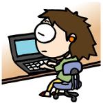ソフトウェア開発技術者 (ソフトウェアカイハツギジュツシャ)