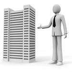 建築物環境衛生管理技術者 (ケンチクブツカンキョウエイセイカンリギジュツシャ)
