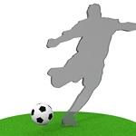 プロスポーツ選手 (プロスポーツセンシュ)