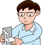 建築構造設計技術者 (ケンチクコウゾウセッケイギジュツシャ)