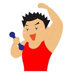 スポーツトレーナー (スポーツトレーナー)