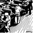 機械組立工