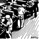 機械組立工 (キカイクミタテコウ)