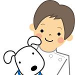 動物看護師 (ドウブツカンゴシ)