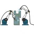 ロボット設計技術者
