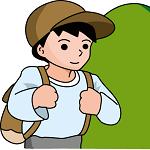 森林インストラクター (シンリンインストラクター)