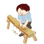 木工工芸家 (モッコウコウゲイカ)