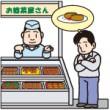 惣菜製造工