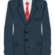 労働基準監督官