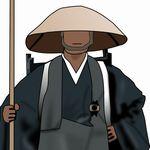 僧侶(ソウリョ)